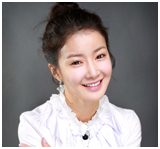    / Lee Si Young...