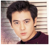 Джимми Лин / Jimmy Lin ...
