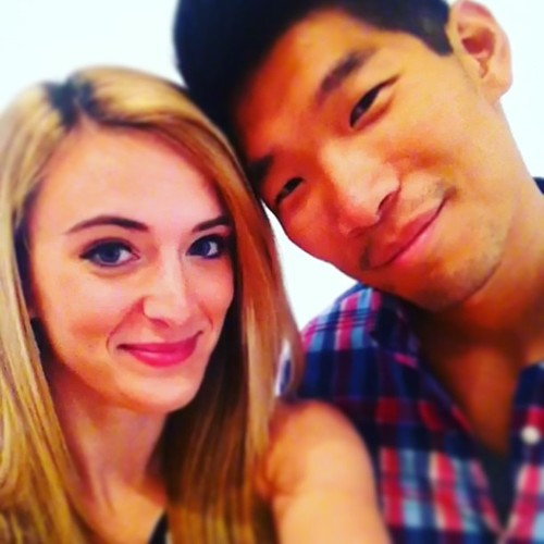amwf dating tips Advice asian non-asian couple, amwf love advice, amwf relationship blog japanese boyfriend japanese boyfriend dating korean boyfriend love love advice asian.