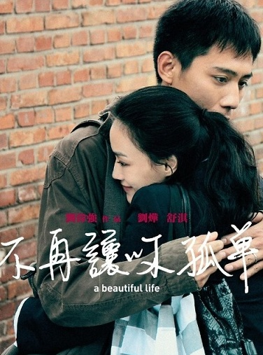 Красивая жизнь [2011] / A Beautiful Life / Mei Li Ren Sheng